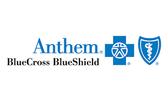 Anthem Colorado