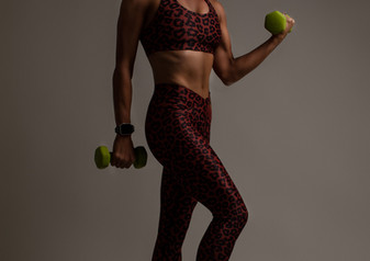Melissa Lynne Couture Photography-Atlanta Boudoir Photographer-Mandy-50.jpg