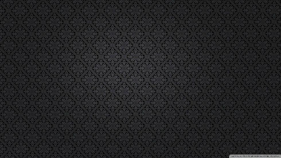hd wallpaper.jpg