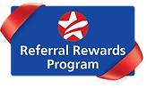 referral-rewards-program.png