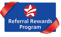 referral-rewards-program.png
