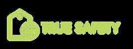 Symbol + Text_ All green.png