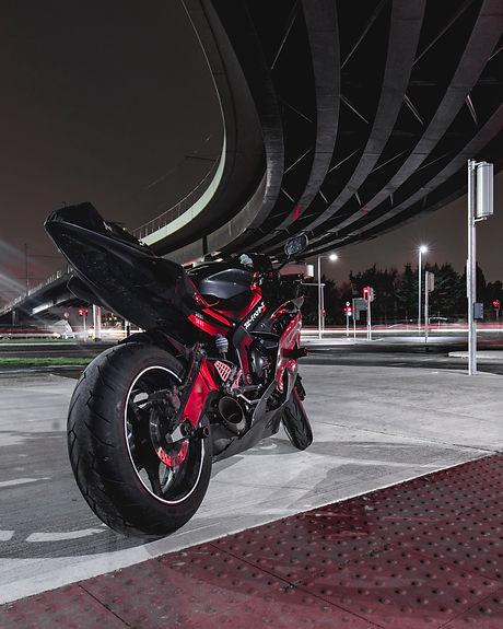 Bike 2 (2).jpg