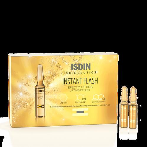 Isdinceuticals Instant Flash