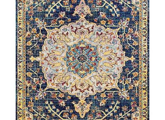 Rhapsody Decorative Rug Collection