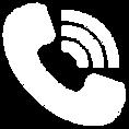 LogoMakr-0ghxwo.png