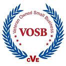 vetbiz-veteran-owned-certification-log.j