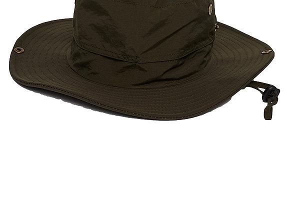 Adjustable Vented Boonie Hats