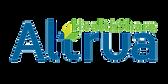 Altrua Health-Share Ministry