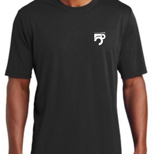 Men's Tee-shirt