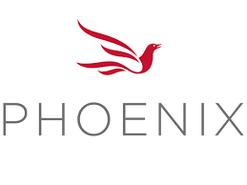 Phoenix Life