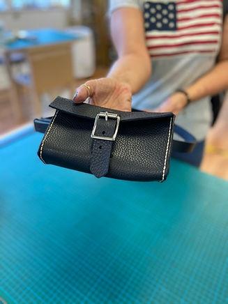 Belt_bum Bag
