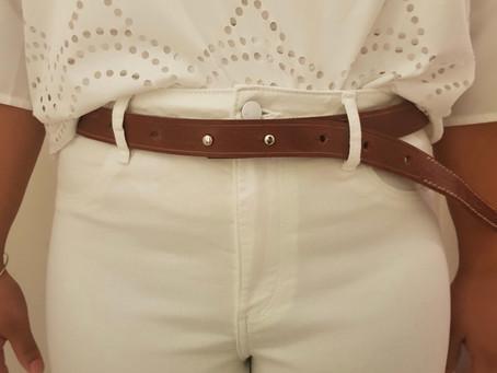 Thanks for the custom Belt photos!