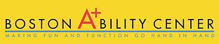 BAC Yellow Logo.png