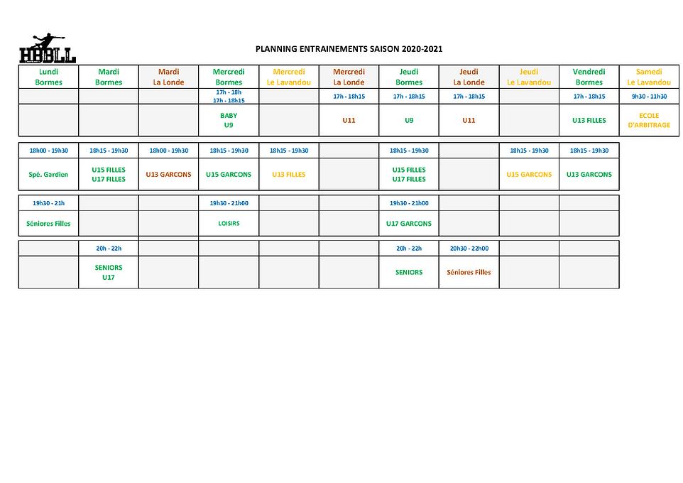 Planning Entrainements 2020-2021 V3.png