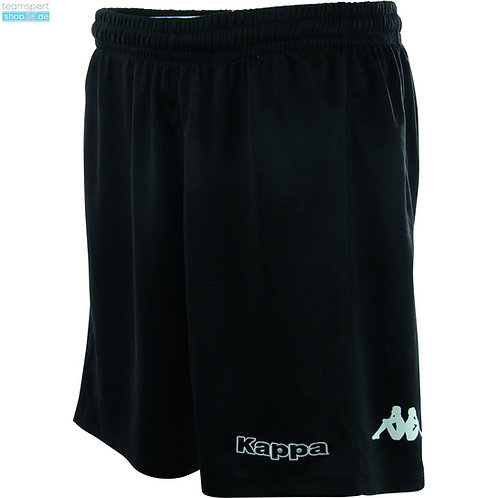 Short KAPPA