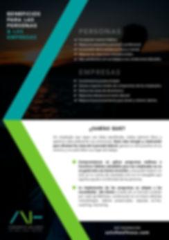 PDF_AXIS4-3.jpg