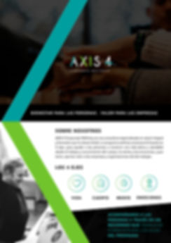 PDF_AXIS4-1.jpg