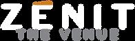logo_venue_fondonegro-01.png