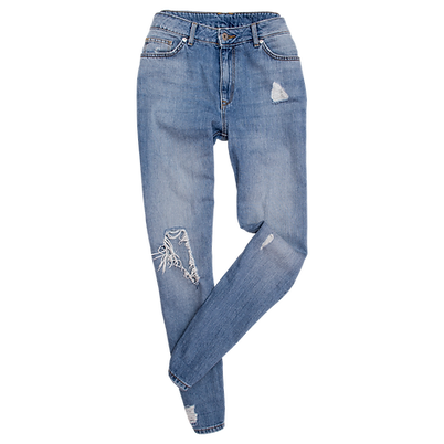 a jeans.png