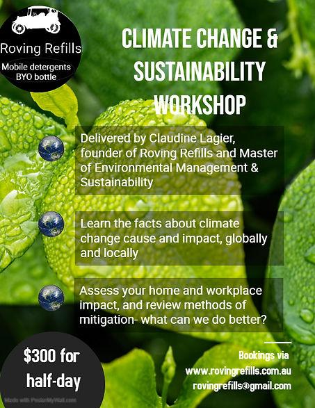Climate change & sustainability.jpg