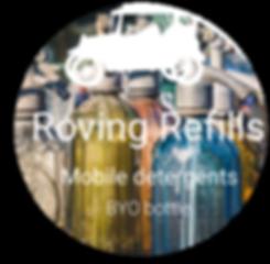 RR logo circle (1).png