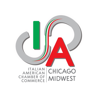 IACC Chicago logo.png