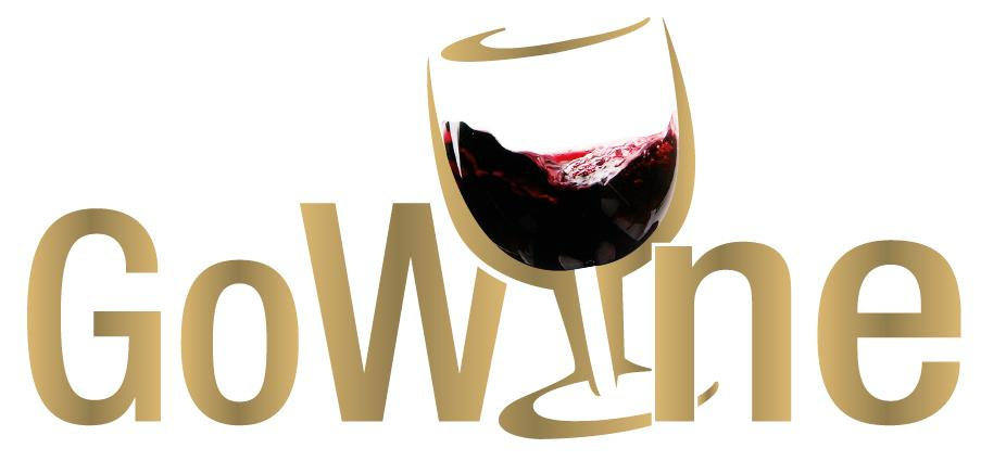 Logo Oficial Go wine .jpg