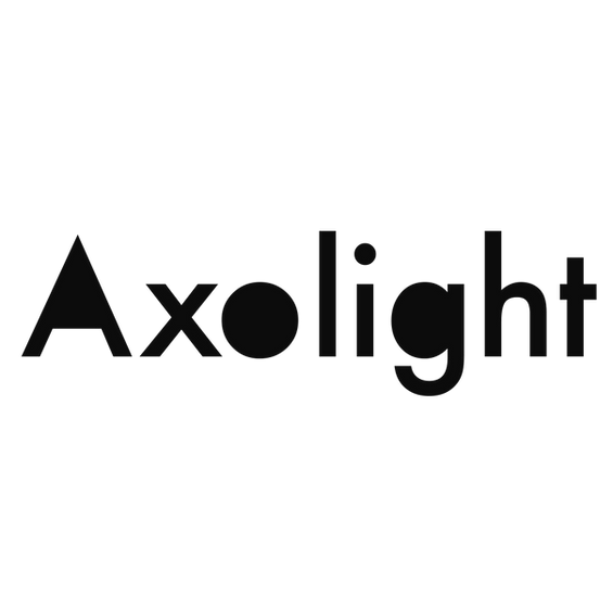 axolight-logo-transparent-square-format.