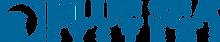 BlueSeaSystems_Logo.png