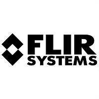 Flir_Systems.png