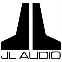 JL_Audio.png