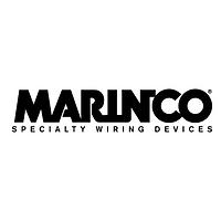 Marinco.png