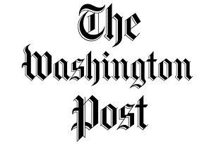 The Washingon Post