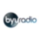 BYU radio