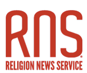 Religious news service