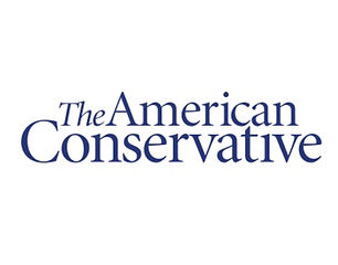 Th American Conservative