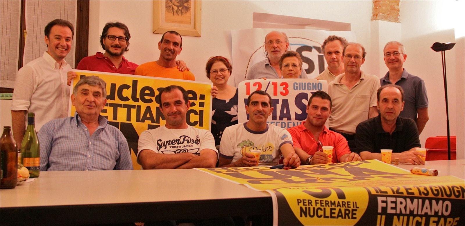 franci nucleare.jpg