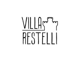 3-VillaRestelli.png
