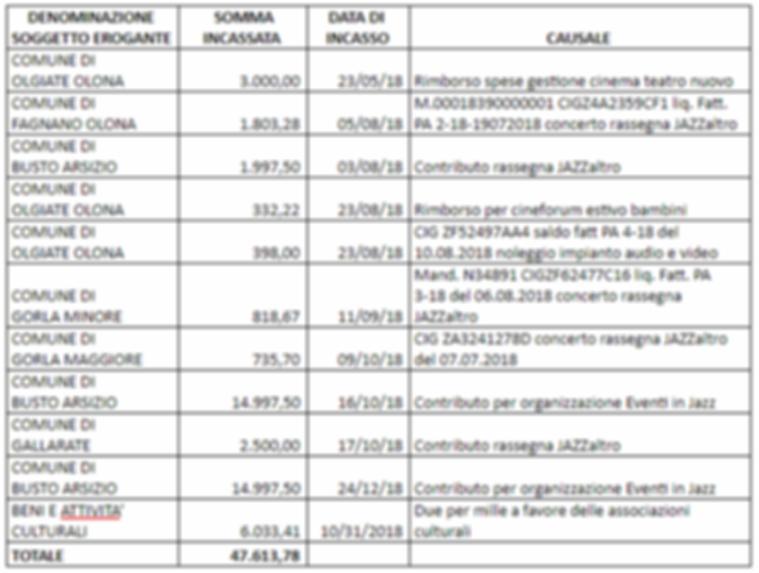trasparenza 2.png