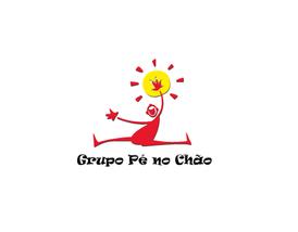 6-PeNoChao.png