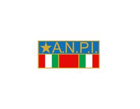 5-ANPI.png