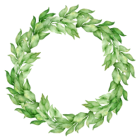 Plant%2520Wreath%25206_edited_edited.png