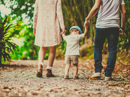 What Is the Right Age to Inherit?