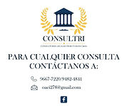 Olban Alberto Coello Irias