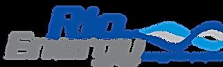 Rio Energy Logo OFFICIAL.png