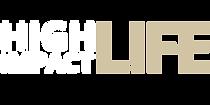 HIL Logo-01.png