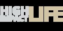 High Impact Logo-01.png
