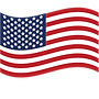 Made in USA_White-01.png
