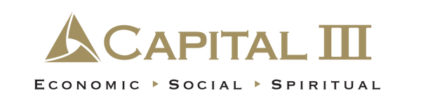 Capital iii logo original.png